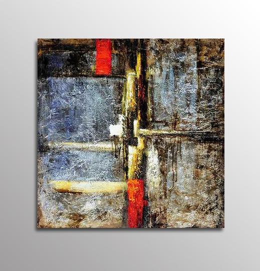 Abstrakt Legnano