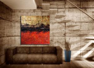 Abstract Firenze