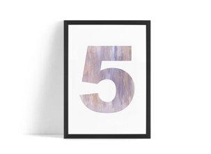 Fem Poster