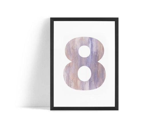 Eight