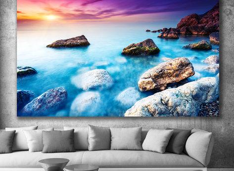 Photo Art - Magic