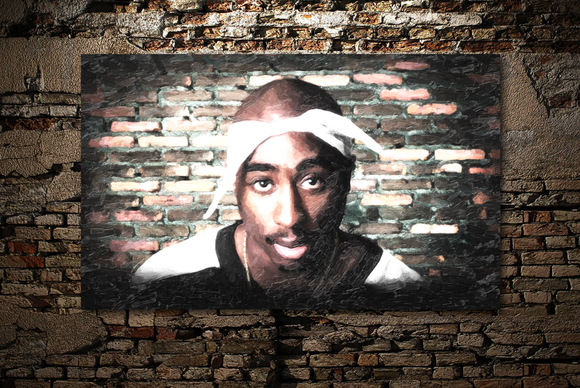 Tupac Tavla