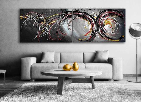 Abstract O.C
