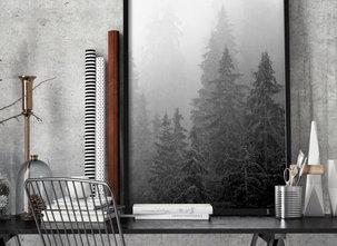 Poster  - Tavla - Nature