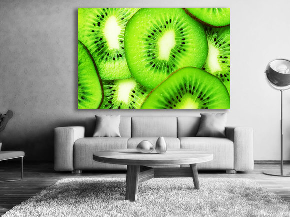 Kiwi tavla