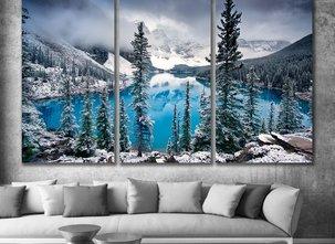 Photo Art - Frost