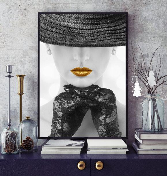 Prints - Style